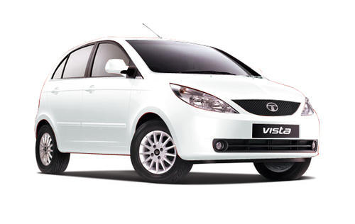 Pune to Alibaug Taxi