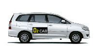 Pune to Mumbai  airport taxi